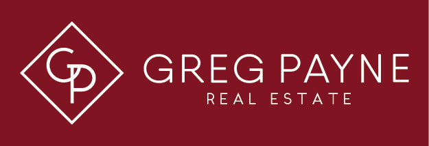 Greg Payne Real Estate | 9553 6335