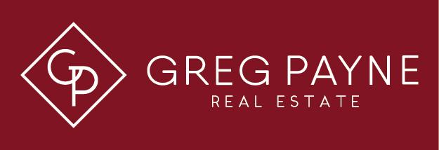 Greg Payne Real Estate | 9553 6335