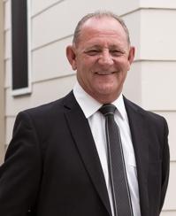 Profile Photo of Greg Payne - Real Estate Agent